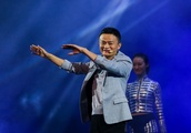 How Singles' Day has helped Alibaba ascend on an AI-powered cloud in China
