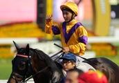 Karis Teetan leads three-pronged Hong Kong attack on Singapore Gold Cup