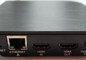 T-Mobile's internet TV box revealed in an FCC filing