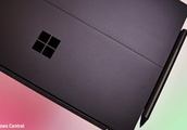Which Surface Pro 6 should you buy?