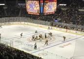 P-Bruins start weekend with overtime victory against Wilkes-Barre/Scranton