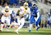 Tennessee football preview vs. Kentucky: Can the Vols pull an upset?