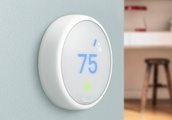 Should you buy a Nest Temperature Sensor?