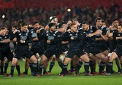 The haka: What the All Blacks rugby dance is, its history and what it means
