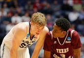 How to watch Gonzaga and Texas Southern
