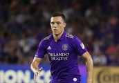 2018 Orlando City Season in Review: Donny Toia