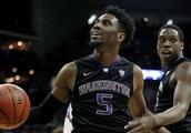 Washington basketball: 3 takeaways from Huskies 82-68 win over Santa Clara