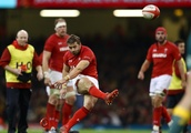 Wales finally end losing run against Australia with slim win to continue impressive form