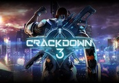 XO18: Microsoft's Xbox event reveals news on Crackdown 3, Kingdom Hearts 3 and more