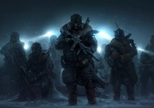 Microsoft acquires Wasteland maker inXile Entertainment