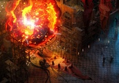 RPG heavyweights inXile Entertainment and Obsidian Entertainment are joining Microsoft Studios