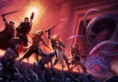 Microsoft acquires Obsidian Entertainment