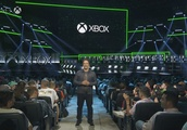 Phil Spencer promises to fix Microsoft Store for PC games, commits to powerful hardware