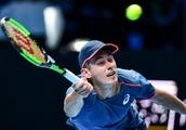 Greece's Tsitsipas beats de Minaur to win Next Gen ATP Final