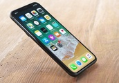 Apple launches repair program for iPhone X units with faulty displays