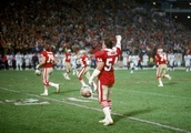 1990 'Monday Night Football' game in 49ers-Giants rivalry didn't disappoint