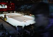 Towel racks hotly debated amid tennis rule changes in Milan