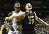 Duke Basketball: Black Knights are not well known, but respected