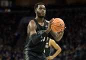 Late Surge Propels Georgetown Past Central Connecticut State