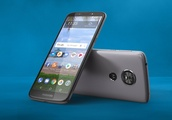 Kernel source code for Moto E5 now available