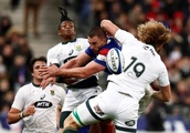 South Africa snatch stoppage-time win in France