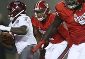Temple's running game overpowers UH in AAC slugfest