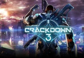 Crackdown 3 gets a new (hopefully final) release date