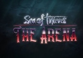 Anarchy, the scourge of every sea: Sea of Thieves adds PVP Arena mode in 2019