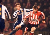 Top Five: Terraces, goals & local derbies - Sunderland's greatest early-round FA Cup games!