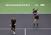 Jamie Murray: Five things to look out for in ATP Finals doubles