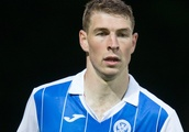Cleland delighted with St Johnstone attacking options