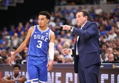 Duke Basketball: Blue Devils, Army ready for Veterans Day battle