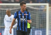 Atalanta vs Inter-Serie A TIM 2018/2019
