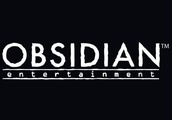 Microsoft Confirms That It Is Buying Obsidian Entertainment and inXile