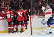 Game 18 Preview: Sens @ Cats