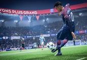 UEFA announces new Champions League esports football tournament