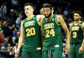 Across the Court: A Q&A Previewing Vermont