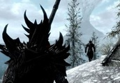The Skyrim guide to following your followers