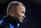 Eddie Jones to take All Blacks frustration out on his former side by vowing to 'smash' Japan