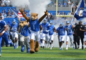 Kentucky vs. Middle Tennessee TV info, start time, odds and early prediction released