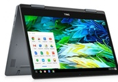 Dell Inspiron Chromebook 14 drops to $550 at Best Buy ($50 off)
