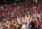 Atlanta United surpasses the one million attendance mark for 2018
