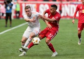 Atlanta United to play New York Red Bulls in Eastern Conference Final