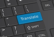 AI helps boosts accuracy in translations