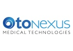 OtoNexus Innovates Using Ultrasound to Help Diagnose Middle Ear Infections