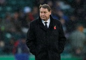 Rugby - Hansen relishing Dublin showdown for right to be 'world's best'
