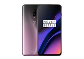 Thunder Purple OnePlus 6T coming to North America and Europe on Nov. 15