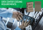 Analog Devices' High-Power µModule Regulator Eases Data Center Cooling Requirements