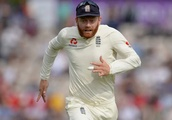 Jonny Bairstow is chancing his England future by taking silly risks with his career