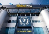 William Hill Scottish Cup to be broadcast around the globe as SFA sign six-year TV deal